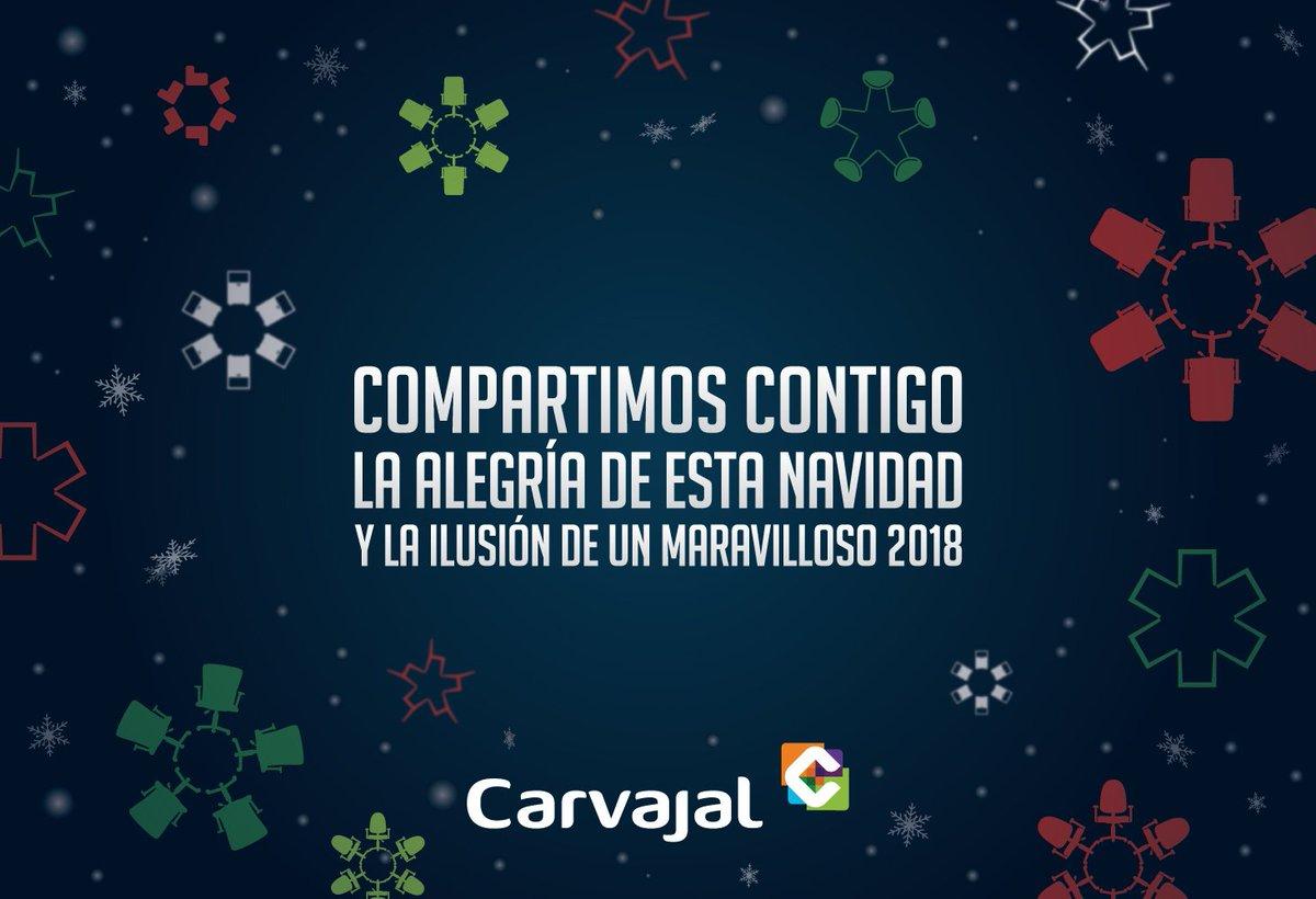 Carvajal Espacios Ec Carvajalespacio Twitter # Muebles Mepal Carvajal