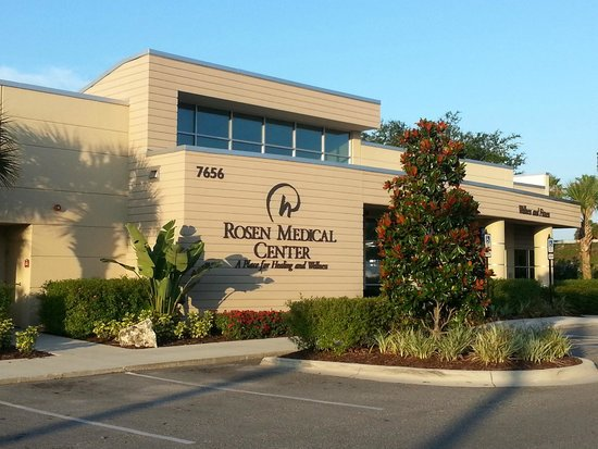 Seeking A Nurse Informatics Specialist To Join Our Team At Rosen Hotels Resorts Very Own Medical Center Ly Today Http Rosenhotels Careers