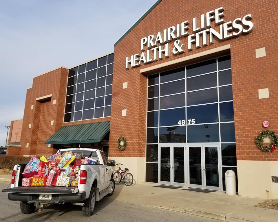 Prairie Life Fitness West Des Moines Fitness And Workout