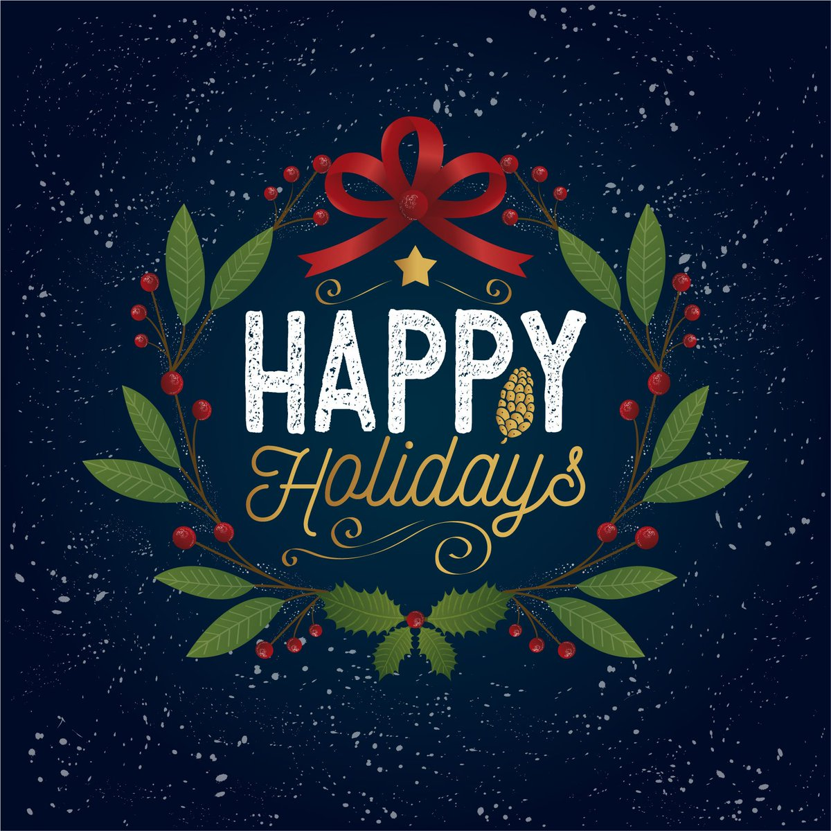 Washtenaw Oced On Twitter Happy Holidays From Oced Our Team