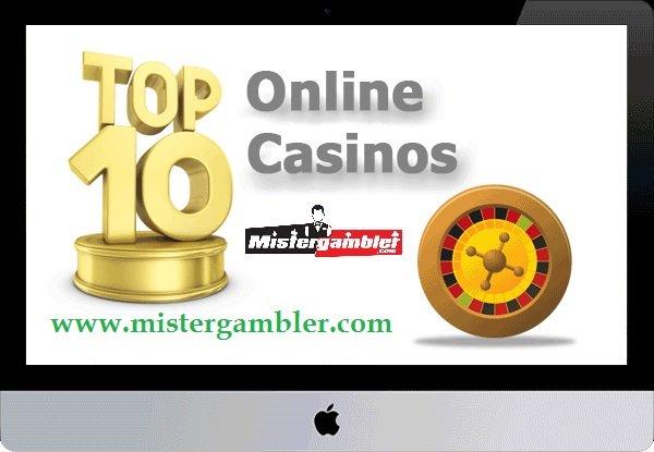 nj online casino blackjack