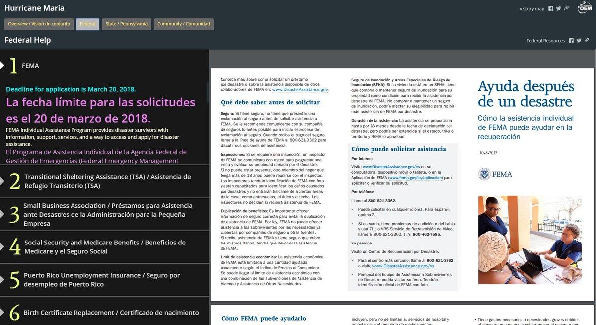 Contemporáneo Cómo Solicitar Nacimiento Online Certificate Ideas ...