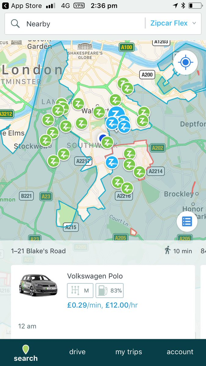 Zipcar Map on google map, portland international airport map, linkedin map, home depot map, newark liberty international airport map, puma map, oracle map, logan international airport map, harvard map, zoom map, bay area rapid transit map, bank of america map, skype map, old navy map, gwinnett county transit map, george washington memorial parkway map, choice hotels map, pandora map, urban outfitters map, target map,