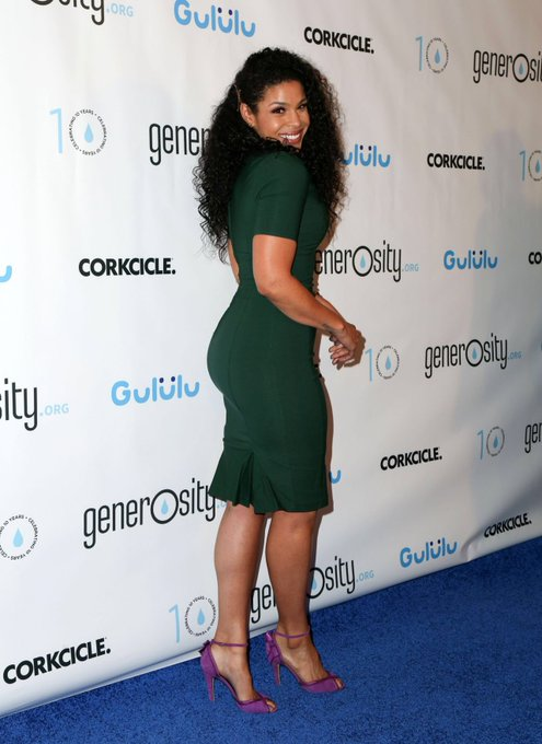Happy Birthday Jordin Sparks Read more on her eventful year here:
