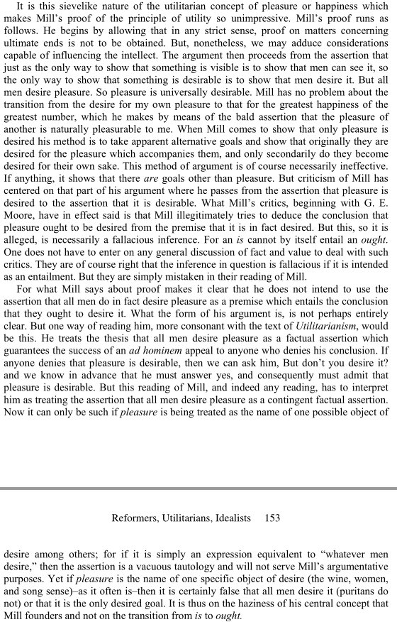 a comparison of utilitarianism and kantianism Comparison of kant and mill similarities the following similarities were noted by dr hitchcock: both propose to base morality on a single first principle (for kant the categorical imperative in its three supposedly equivalent formulations, for mill the principle of utility.