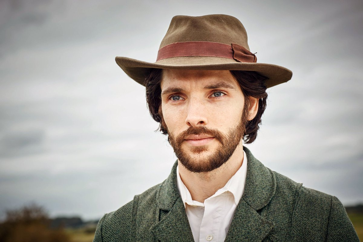 Colin Morgan (born 1986) nude photos 2019