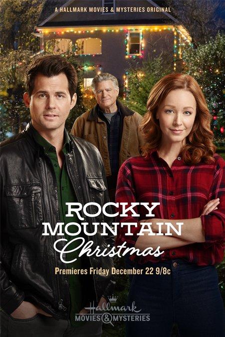 alan jackson on twitter tune in tonight on hallmarkmovie for rockymountainchristmas to hear alans song let it be christmas - Christmas Movies On Tonight