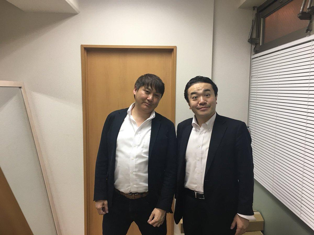 サンキュータツオ(米粒写経) on ...