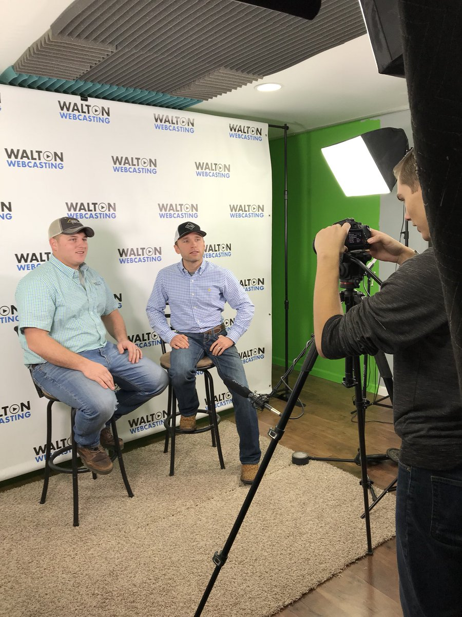 Walton webcasting on twitter we have some big things coming your we would love to share with you now but we cant let the secret out quite yet can anyone take a guess at what were filming today junglespirit Gallery