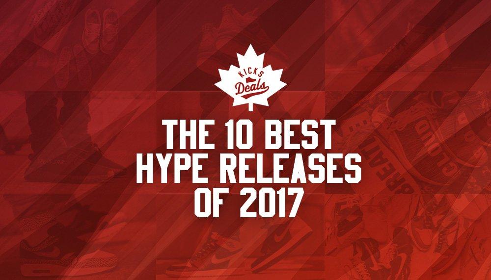 a87510aca02  6 - NikeLab x CLOT VaporMax Flyknit http   kicksdeals.ca lists 2017 10-best-hype-sneakers-2017   …pic.twitter.com 51pgBEfkwR
