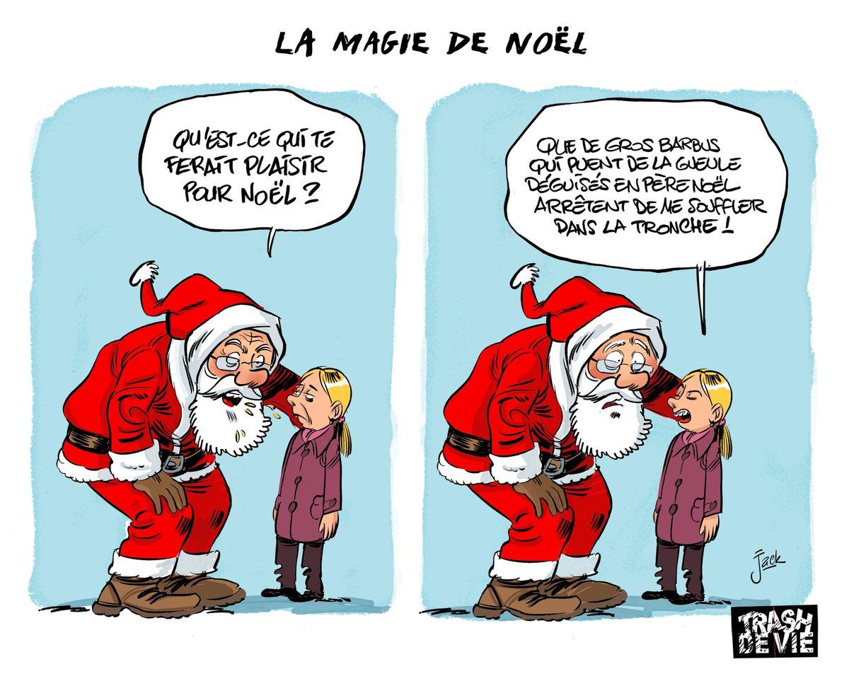 Humour Image Noel.Jack Domon On Twitter La Magie De Noel Ses Odeurs Ses