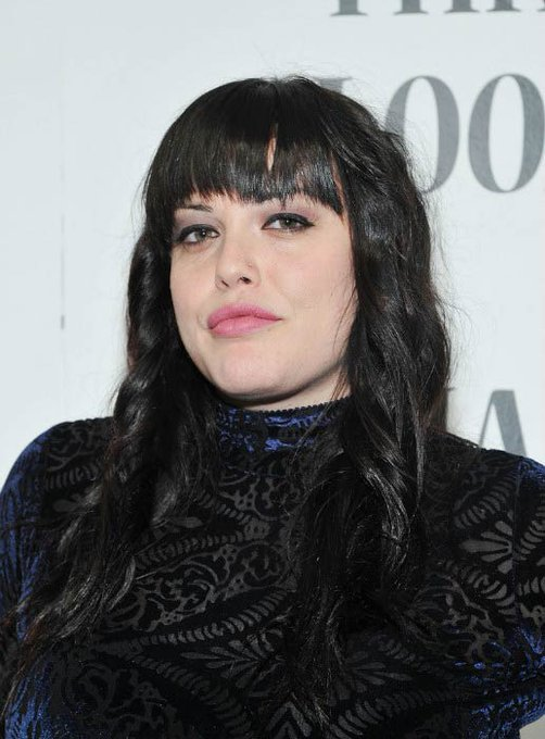 Happy Birthday Mia Tyler !!