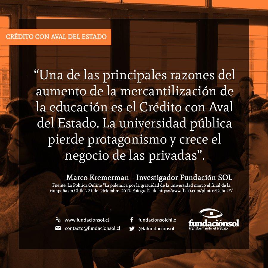 Pedro Díaz Polanco (@peddiaz) | Twitter
