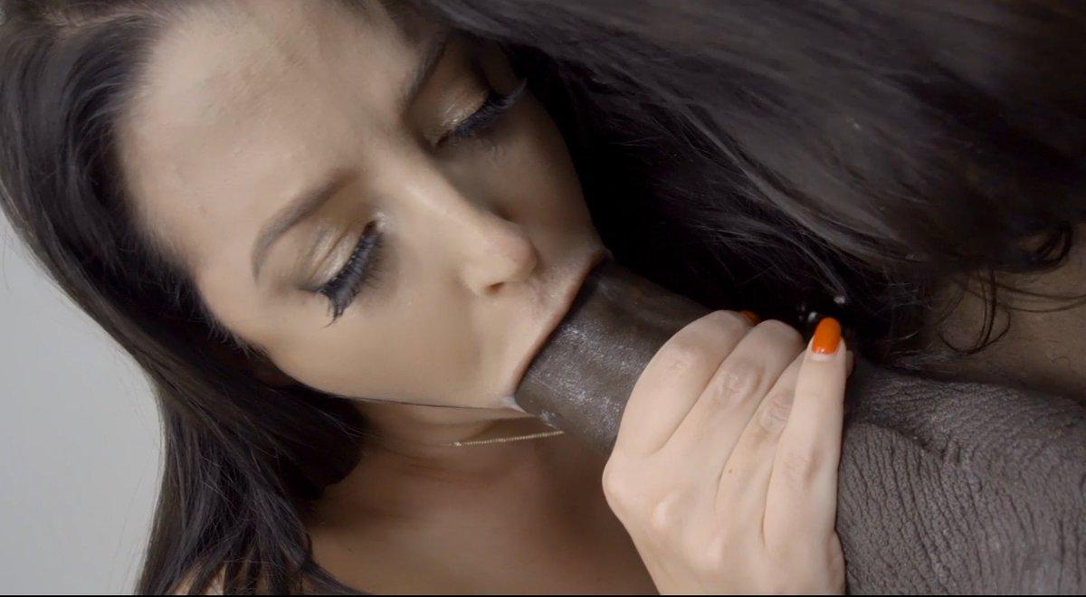Hot naked bent over women cummed on