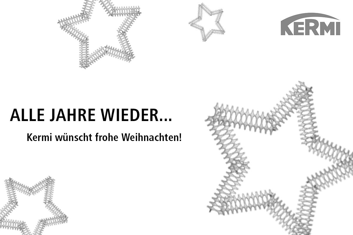 Kermi GmbH on Twitter: \