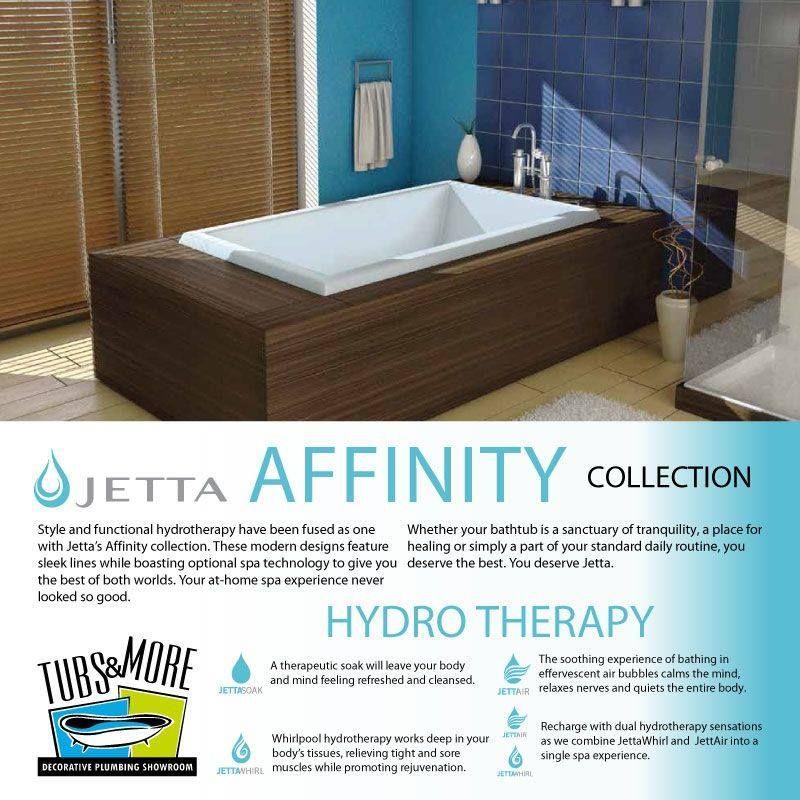 Awesome Jetta Whirlpool Tubs Photos - The Best Bathroom Ideas ...