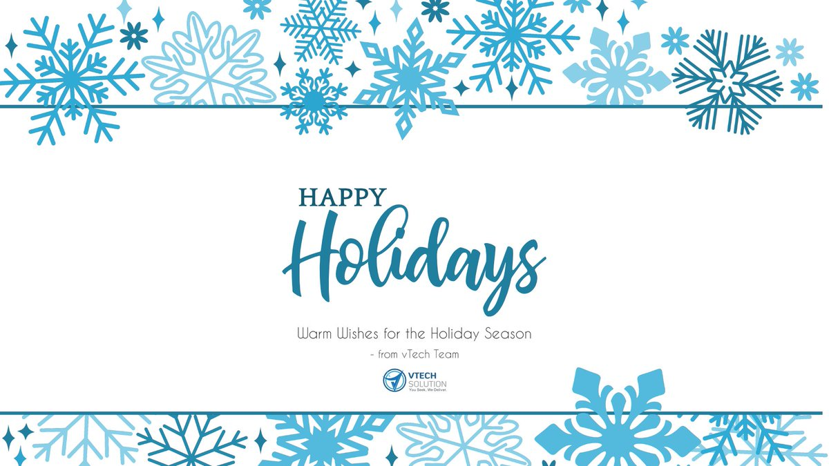 Christmas Hanukkah Kwanzaa And Other Holidays.Vtech Solution Inc On Twitter Vtech Team Wishes You A