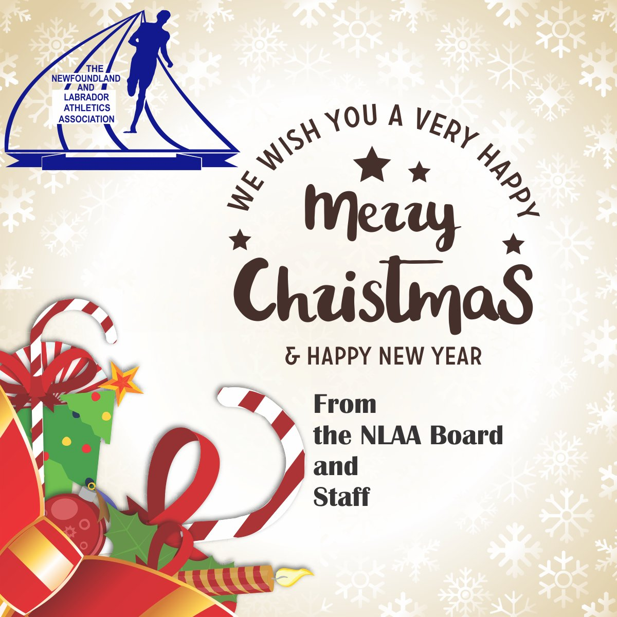 St bernards elem on twitter merry christmas and thank you for st bernards elem on twitter merry christmas and thank you for all that you do for our school running groups we appreciate all that you do so that we kristyandbryce Choice Image