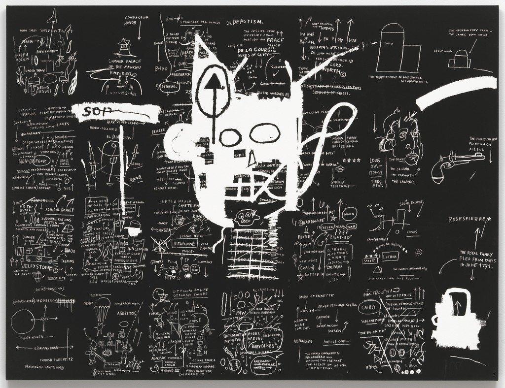 Single Line Character Art : Fan art shout out by whisperseas on deviantart