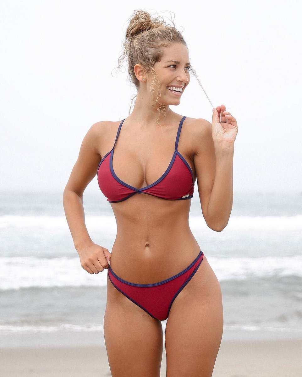 Hot Sierra Skye nude (89 foto and video), Sexy, Sideboobs, Instagram, butt 2020