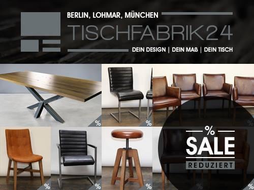 Tischfabrik24 At Tischfabrik24 Twitter