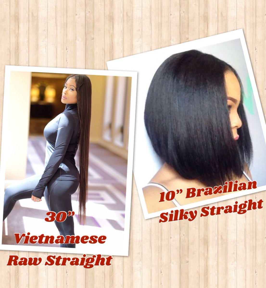 Banging Bundles On Twitter Whats Your Next Look We Have Luxury