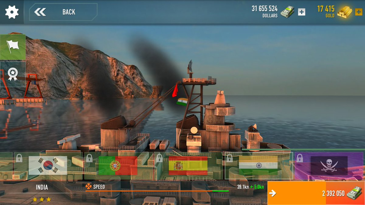 download battleship mod apk revdl