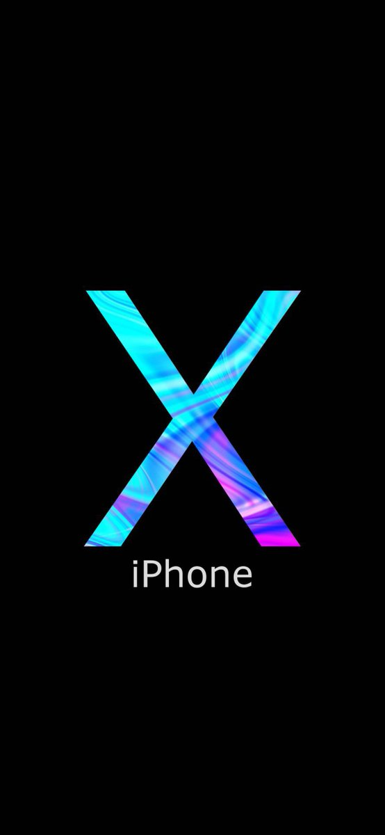 Empirewalls On Twitter Iphone X Iphonex Ios11