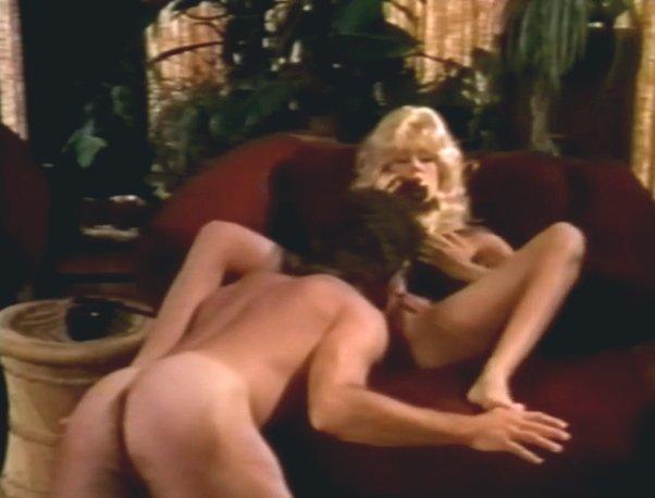 Seka mike ranger steven grant in hot vintage sex princess - 2 6