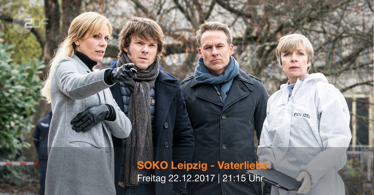 Sokoleipzig Hashtag On Twitter