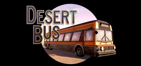 Desert bus for hope desertbus twitter 2 replies 36 retweets 92 likes sciox Image collections
