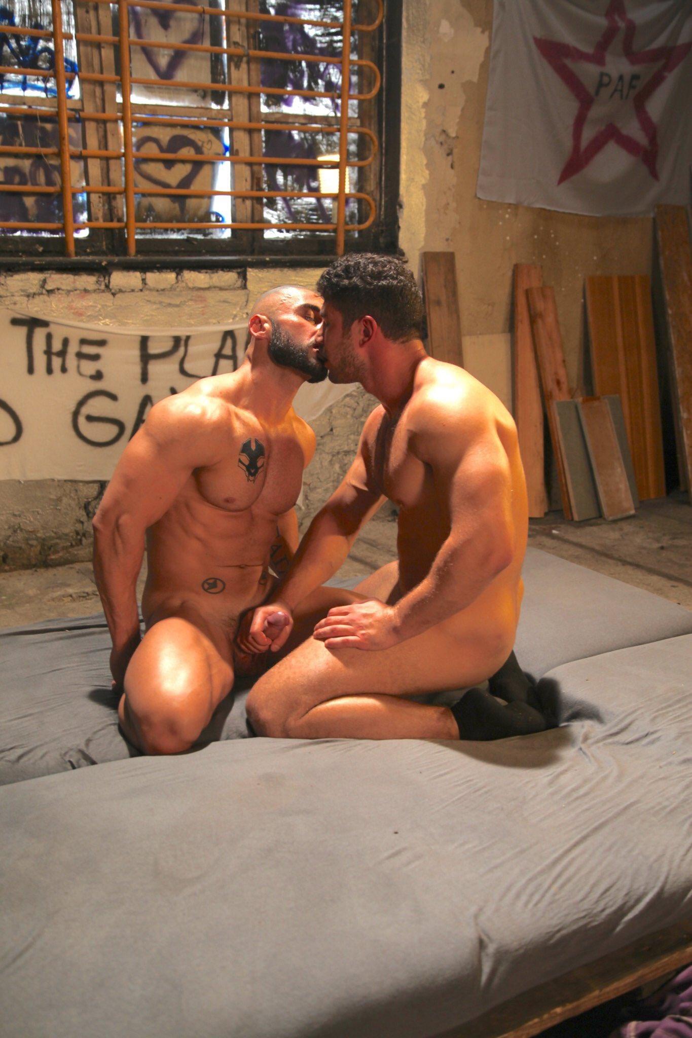 gay tla video