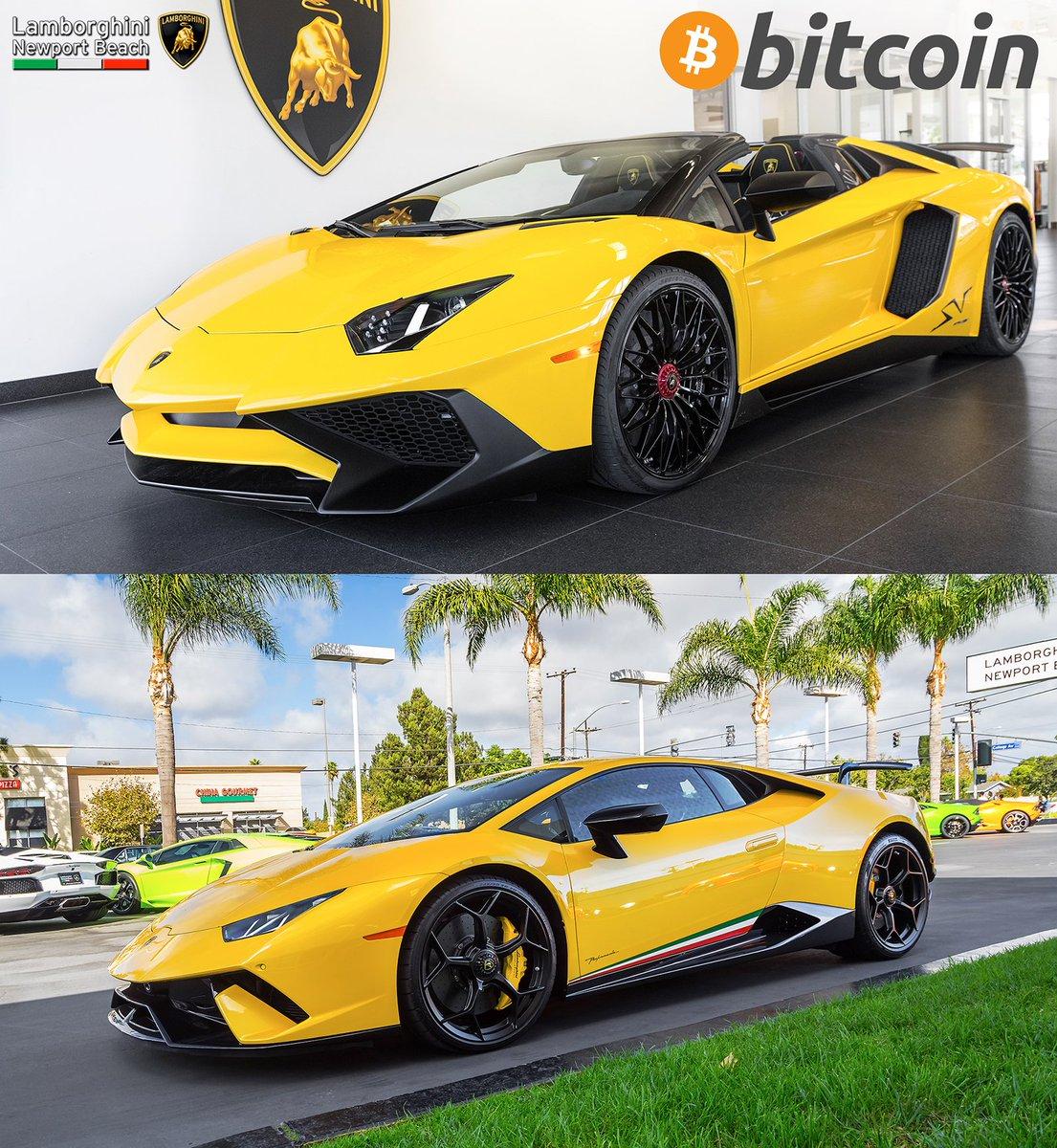 Lamborghininewportbeach Hashtag On Twitter