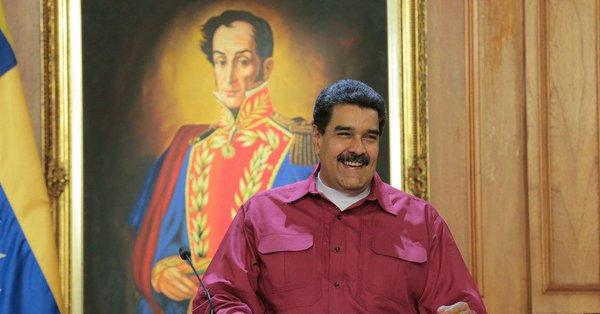 Tag venezuela en El Foro Militar de Venezuela  - Página 7 DRrr-ZoU8AEWV18