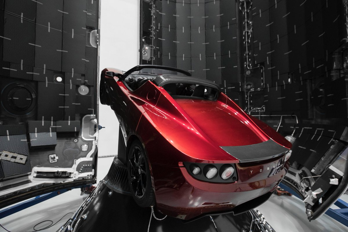 car for - Boat.jeremyeaton.co