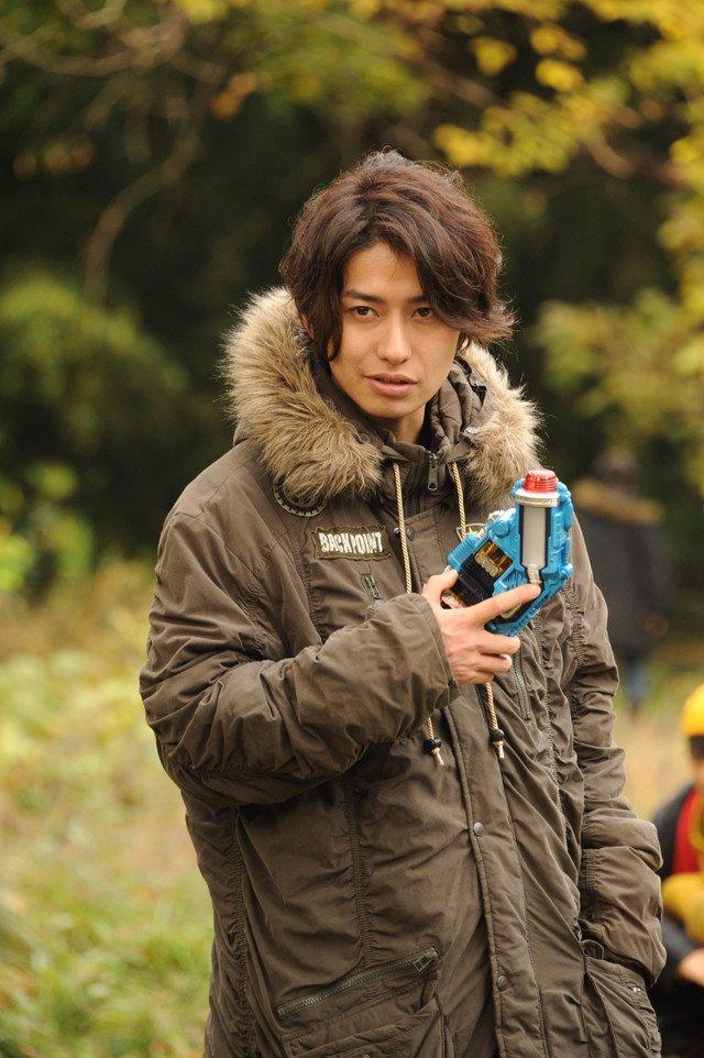 another abarekiller on twitter kazumi my name is sawatari kazumi and you ll be fighting me ryuga kasumi kasumi why do you say that name https t co 6agqixscof another abarekiller on twitter kazumi