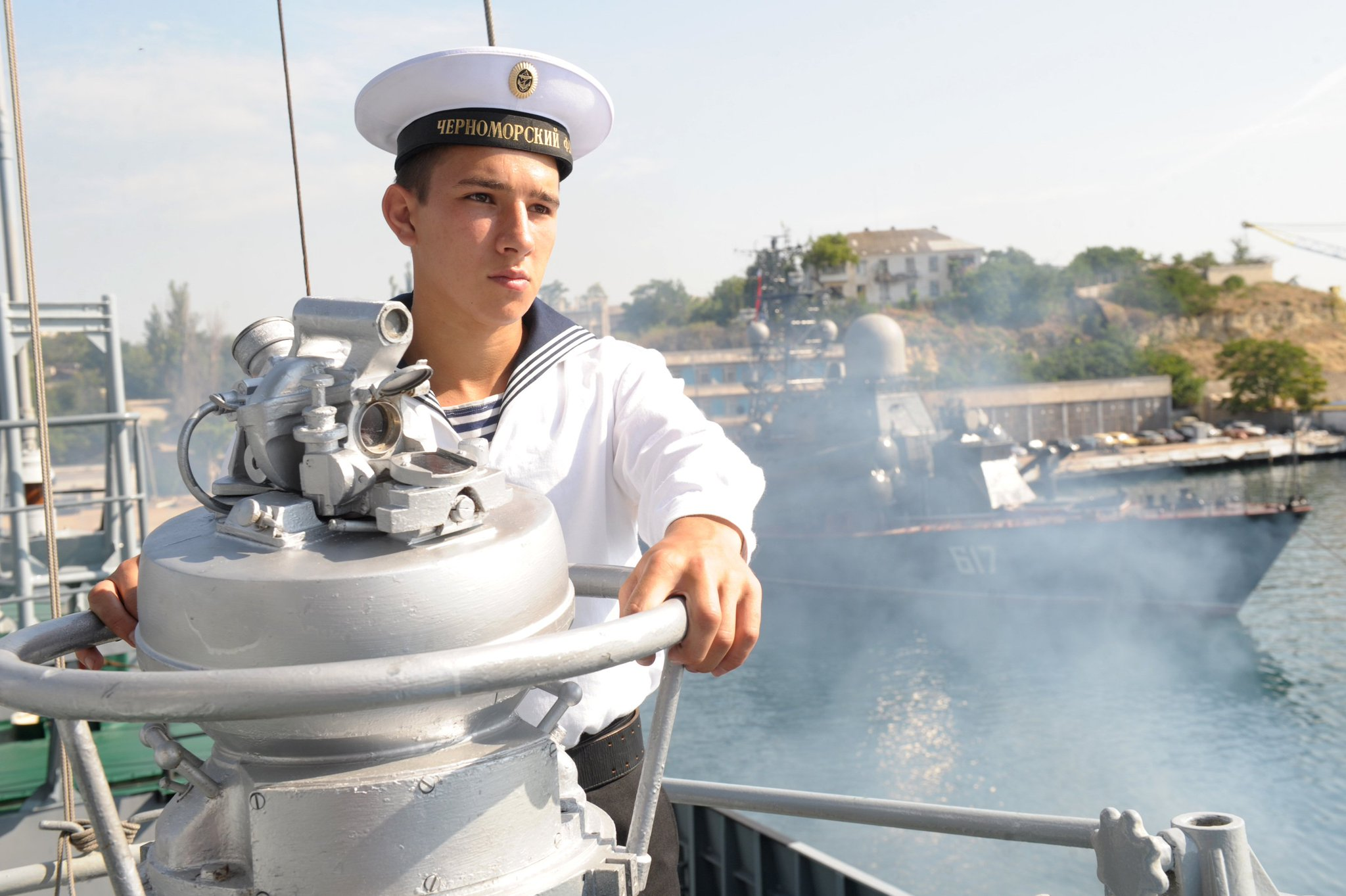 Картинки военные моряки на корабле, картинки аниме бездомный