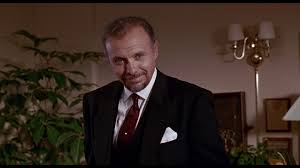 Happy Birthday to the one and only Hector Elizondo!!!