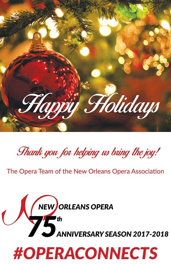 New Orleans Opera on Twitter: \