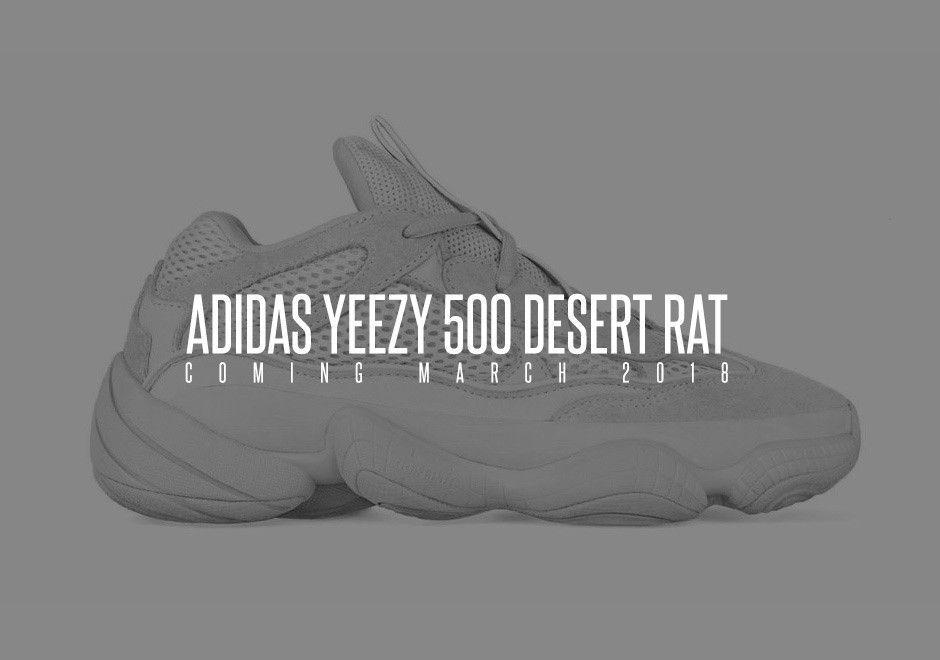 415432510acd67 Sneaker News on Twitter