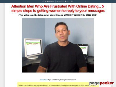 Online dating sites in cameroon
