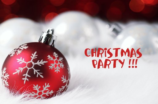 I know it's Christmas.  I know you like to party, but remember...  ANY party, but the Conservative Party. https://t.co/ONkQ8ksBUG