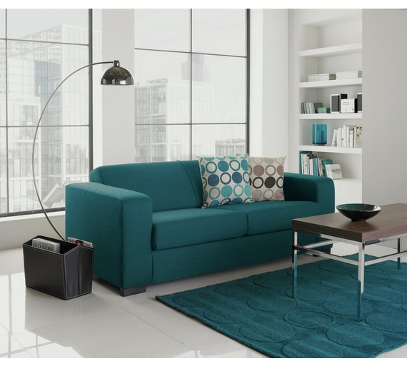 argos teal sofa wia blog