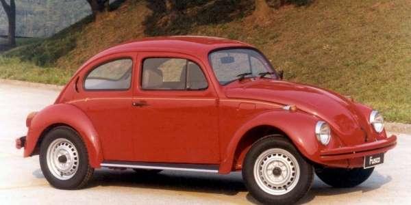 Fusca, Kombi, Maverick, Opala: carros emblemáticos no Brasil https://t.co/1Jdlk9Jv9I