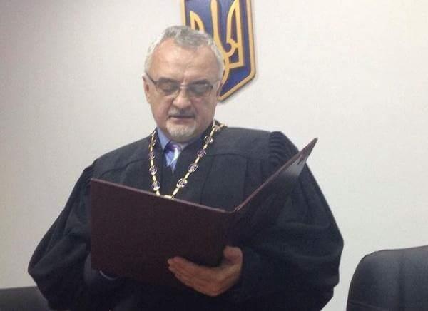 Порошенко призначив двох членів НКРЕКП - Цензор.НЕТ 227