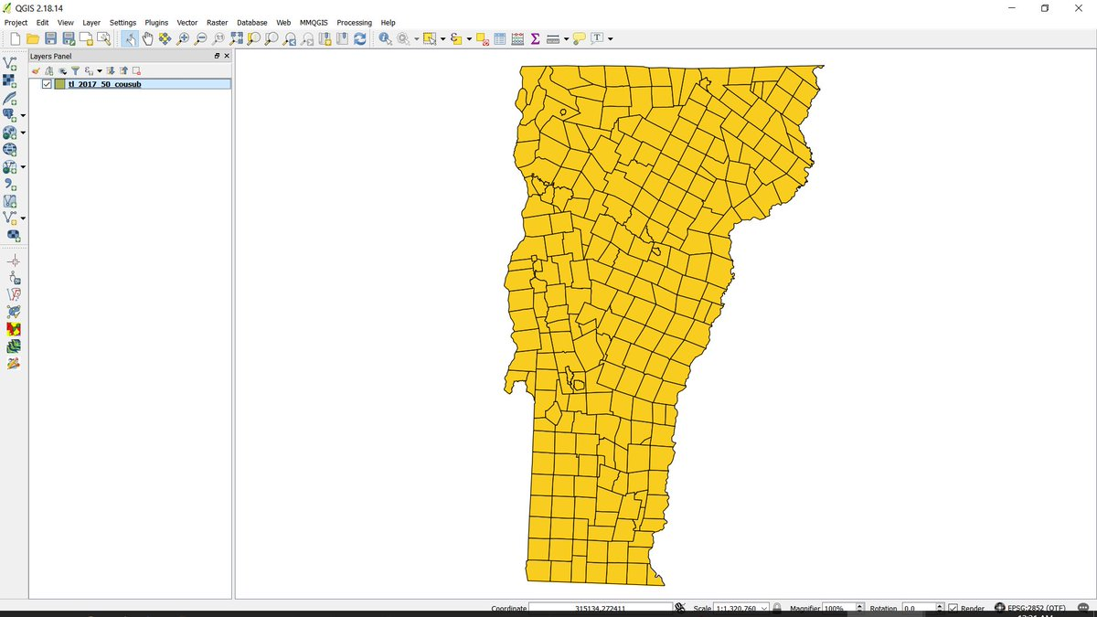 how to add live map to qgis
