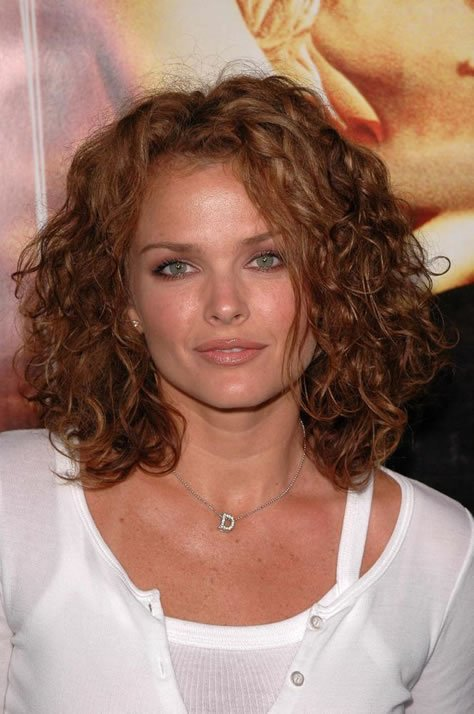 Happy Birthday Dina Meyer