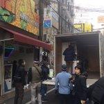 他の店もやって!大阪日本橋のぼったくりクレーンゲーム屋が摘発!