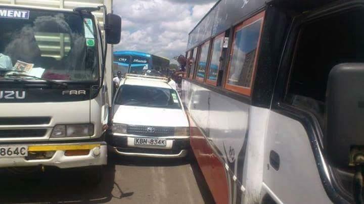 Kenya Car Bazaar™🇰🇪 on Twitter: