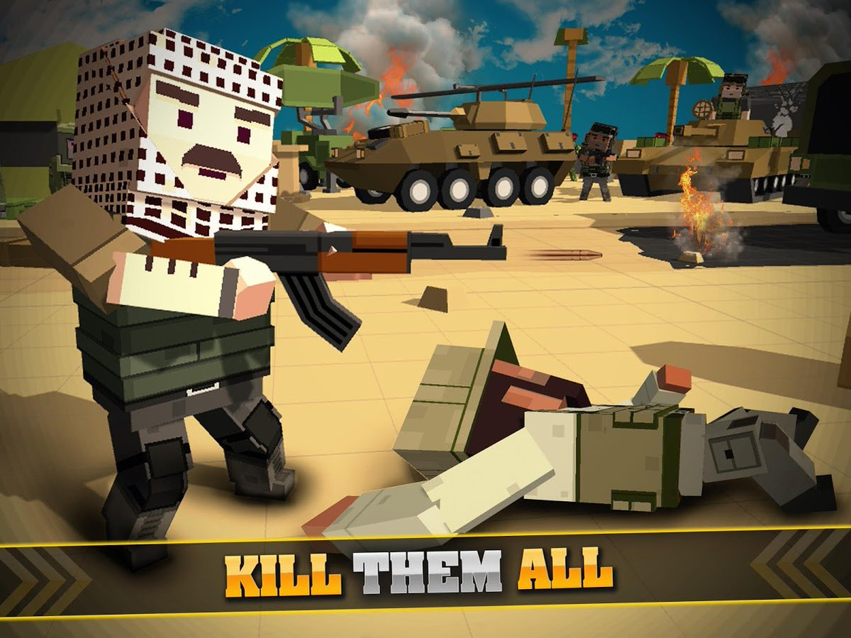 download In Defence of